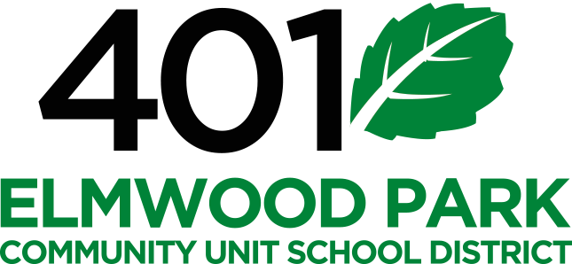 Elmwood Park Community Unit School District