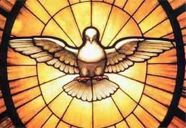 1971 - Charismatic Prayer Group: Community of God's Love