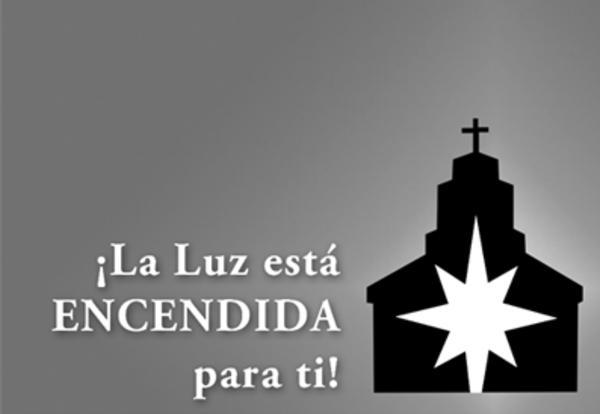 St. James Church Está Ofreciendo Confesión en Español los Miércoles por la Noche