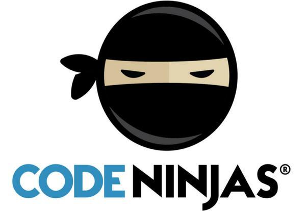Saint James Student Winner in Code Ninjas Contest