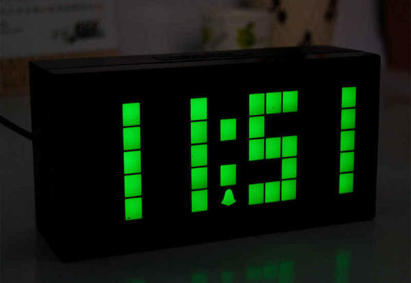 Don't Forget to Roll Your Clocks Back on Saturday Night, November 2