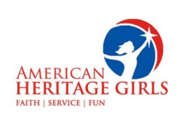 Join the American Heritage Girls at Saint James