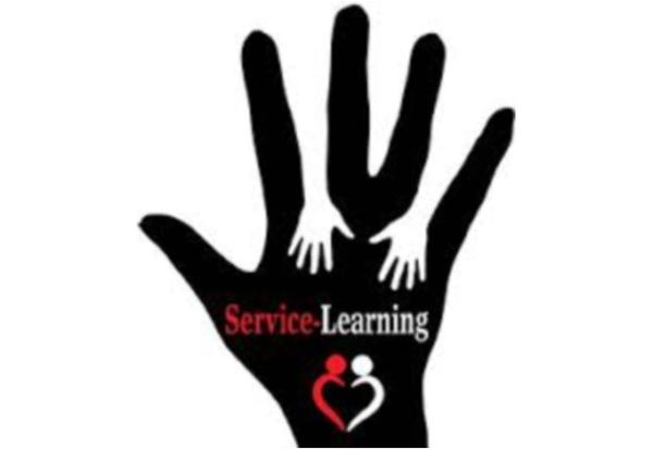 Service Learning in the Education Equation