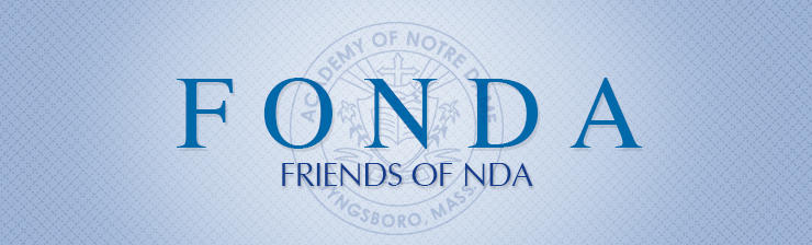 Friends of NDA