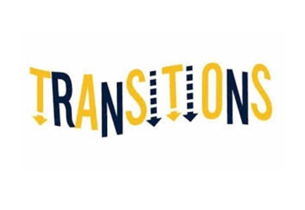 School Transitions: Can they be Harmful?