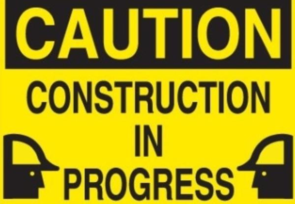 Caution Road Construction Ahead: Building a Curriculum for Excellence