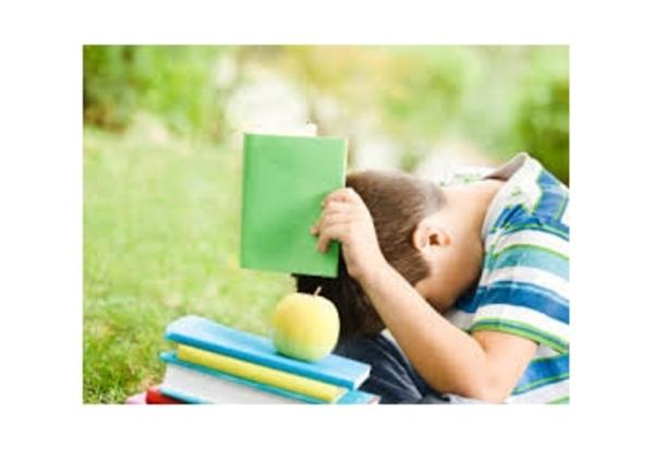 Eleven Ways to Engage Reluctant Readers