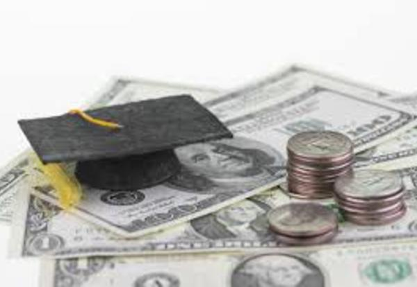 The Independent School Investment:   5 Reasons Your Money is Well Spent