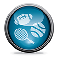 all sports logo