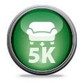 couch 5k logo