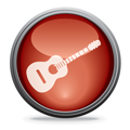 adult guitar