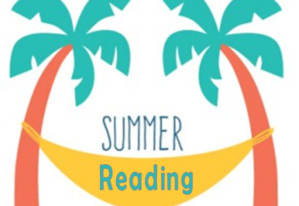 Summer Reading for Elementary Schools