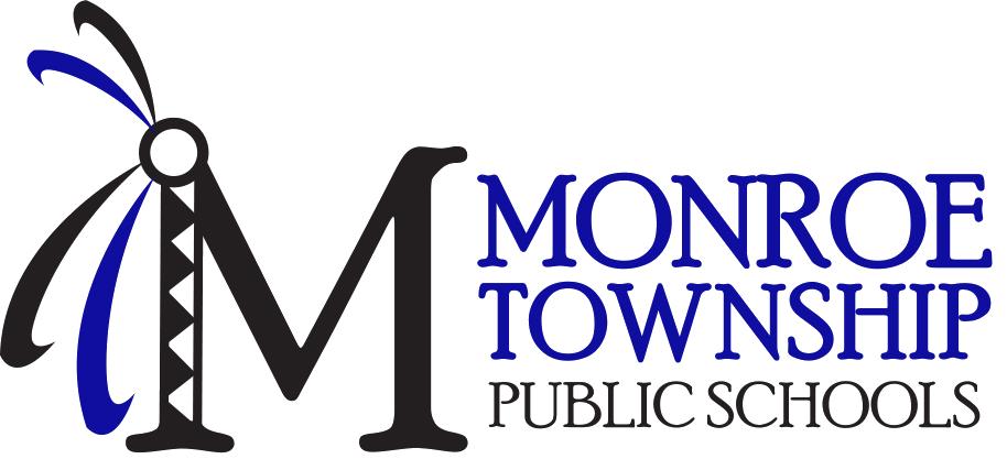 Monroe Township Public Schools