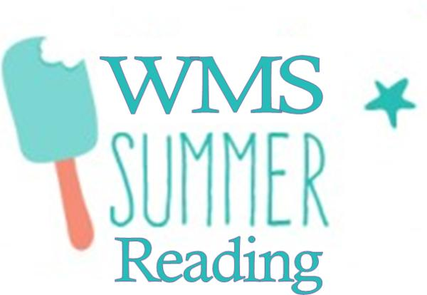 Williamstown Middle School Summer Reading