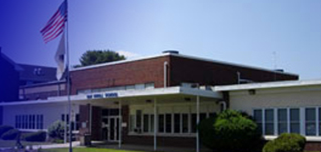 Oak Knoll Elementary School Building