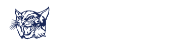 bobcat logo for Mapleview Intermediate