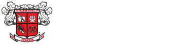 Kimberly Area School District crest logo