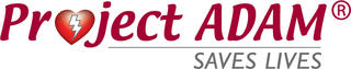 Project Adam Logo