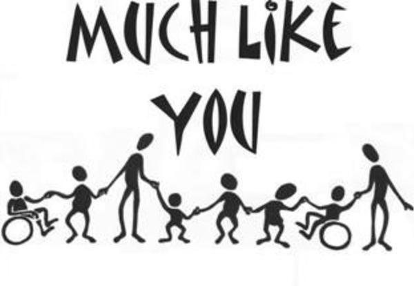Much Like You - Educational Play at KHS Set for Jan. 20th