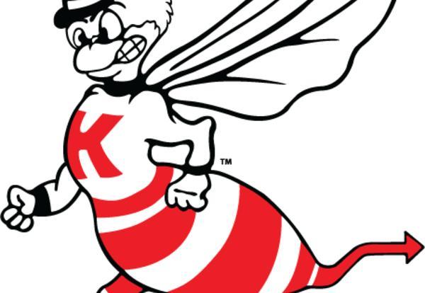 KHS Update April 17, 2020:  School Closure