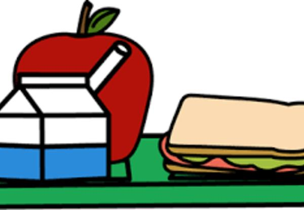School Closure Meal Program for Memorial Day