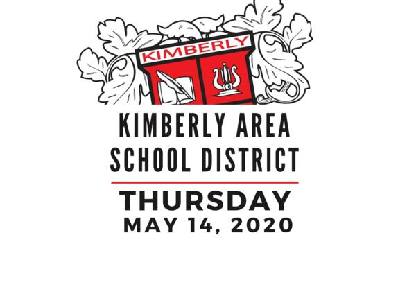 Thursday, May 14, 2020 Update