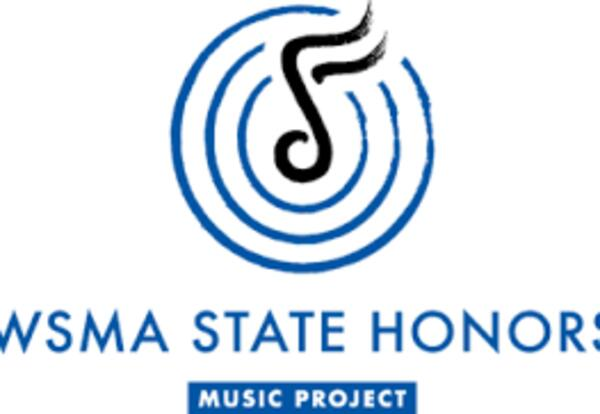 3 KHS Students Receive State Music Honors