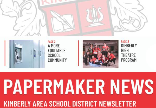 Papermaker News Preview