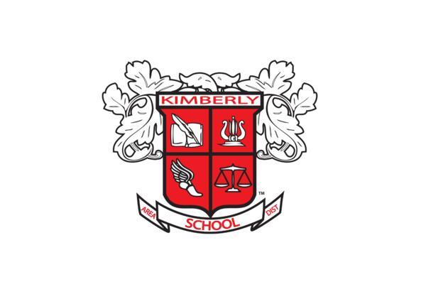 KASD Logo