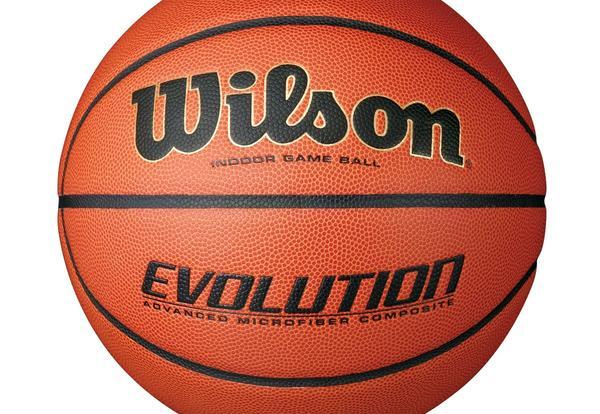Basketball PreSale for the Kimberly-Kaukauna game