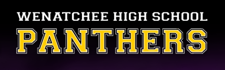 Wenatchee High School Panthers