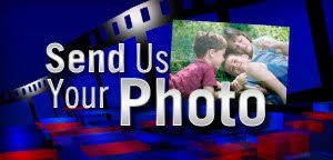 Send Us Your Photo
