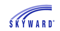 Skyward Website Services