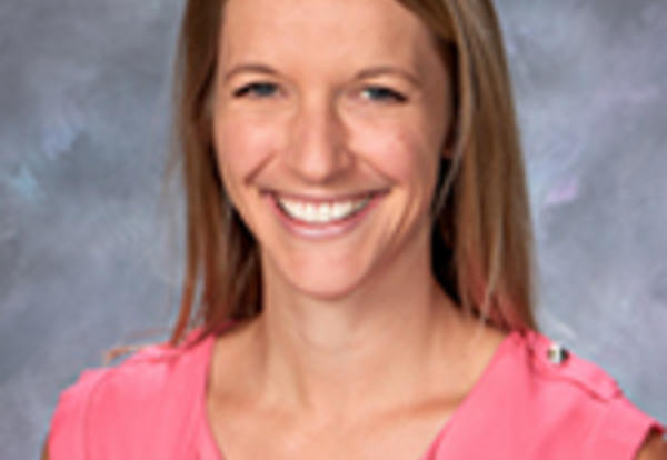 Wenatchee School District Instructional Coach Named Washington State Mathematics Fellow