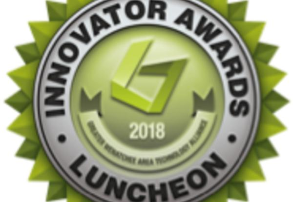WSD Students and Educators Nominated for GWATA Innovator Awards