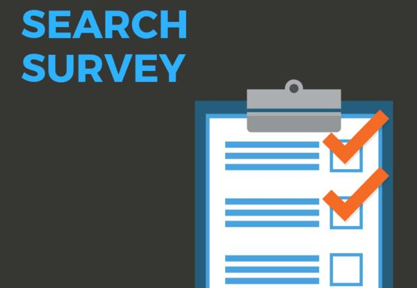 We Value Your Input – Take the Superintendent Search Survey