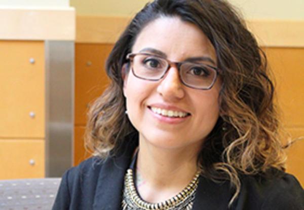 Karina Vega-Villa Chosen to Join Wenatchee School Board