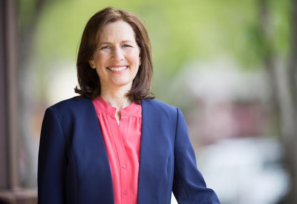 Congresswoman Kim Schrier to Visit WestSide High School DECA Program