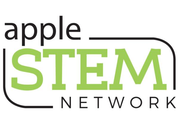Wenatchee Seniors Awarded $382,500 in STEM Scholarships