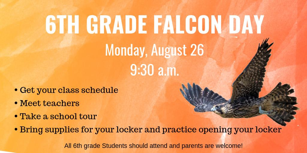 Welcome to Foothills Middle School | Foothills Middle School