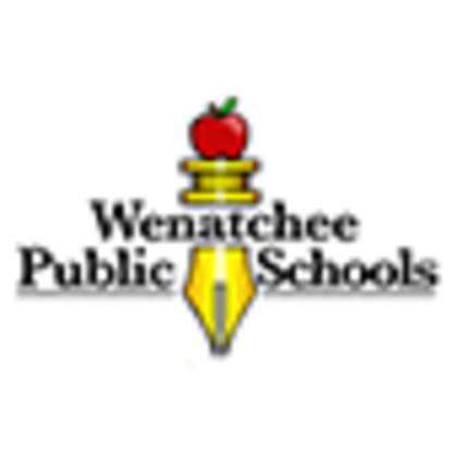 E-mail all School Board Members