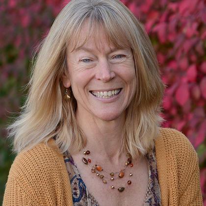 Wendy Hulse