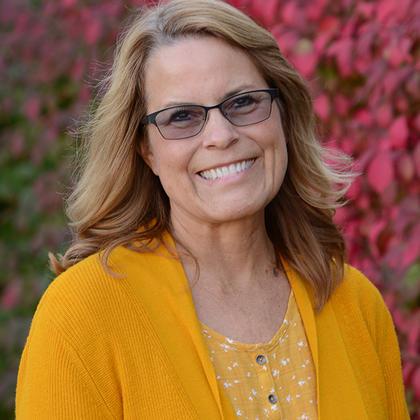 Tamara Lambert