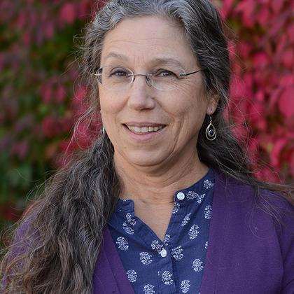 Connie Celustka