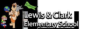 Lewis & Clark Elementary