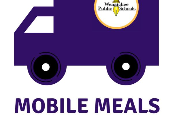 Expanded Mobile Meal Service for Children