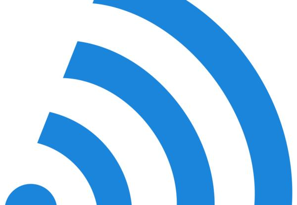 GWATA and NCRL Connect Students with Wifi Hotspots
