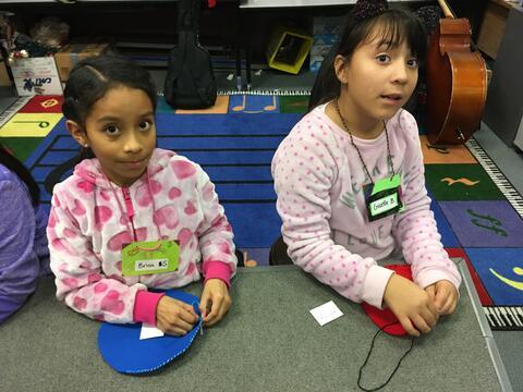Lewis & Clark Afterschool Program Photo #19