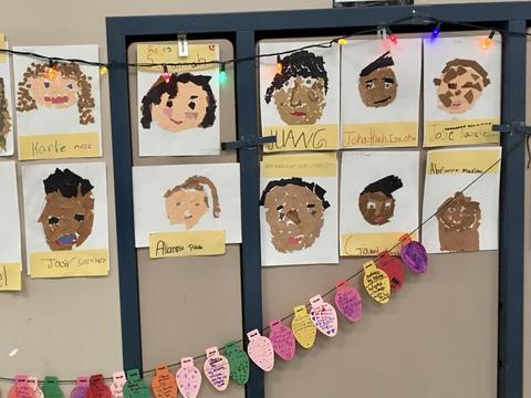 Lewis & Clark Afterschool Program Photo #32