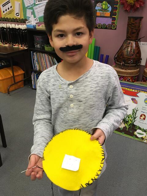 Lewis & Clark Afterschool Program Photo #20